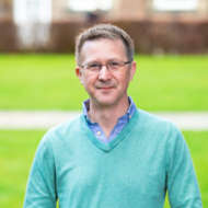 Ian Wilson